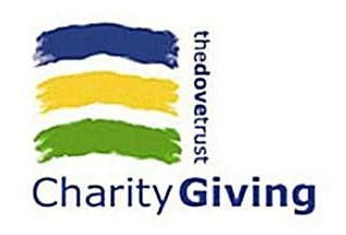 Charitygiving.co.uk - operated by the Dove Trust