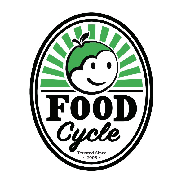 The Food Cycle UK